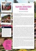Brasilien: Zerstörung und Widerstand in Amazonien - Dreikönigsaktion - Seite 7