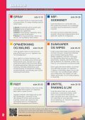 Unican Katalog - dj tools - Page 2