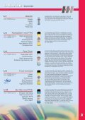 Unican Katalog - dj tools - Page 3