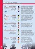 Unican Katalog - dj tools - Page 4