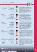 Unican Katalog - dj tools - Page 5