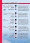 Unican Katalog - dj tools - Page 6