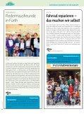Mittelfranken Nord - Dm - Page 4