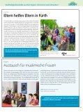 Mittelfranken Nord - Dm - Page 5