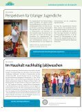 Mittelfranken Nord - Dm - Page 6