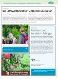 Mittelfranken Nord - Dm - Page 7