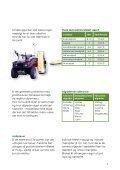 Læs meget mere om jordbrugskalk og kalkens gode virkninger ... - dlg - Page 3