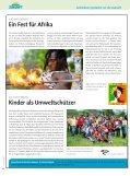 Aschaffenburg und Miltenberg - Page 2