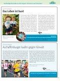 Aschaffenburg und Miltenberg - Page 3