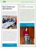 Aschaffenburg und Miltenberg - Page 4