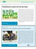 Aschaffenburg und Miltenberg - Page 6