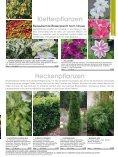 7. Pflanzen - Seite 7