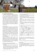 2009_05_Tüftelwettbewerb 2009 - do-it-werkstatt.ch - Seite 3
