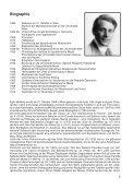 pdf - Datei, Wellesz Egon - Doblinger - Seite 3