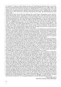pdf - Datei, Wellesz Egon - Doblinger - Seite 4