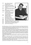 pdf - Datei, Wellesz Egon - Doblinger - Seite 5