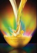 Orofluido Colour Elixir, ein Erlebnis für alle Sinne. Eine ... - Dobi - Seite 2