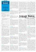 150.000 Stück - Dortmunder & Schwerter Stadtmagazine - Page 6