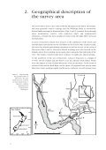 Archaeological survey of the Arrow River and Macetown, Otago ... - Page 7