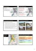 Ablauf Informationsveranstaltung 1 Vorbereitung Gesamtrevision 2 ... - Page 3