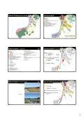Ablauf Informationsveranstaltung 1 Vorbereitung Gesamtrevision 2 ... - Page 4