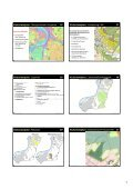 Ablauf Informationsveranstaltung 1 Vorbereitung Gesamtrevision 2 ... - Page 7