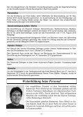 Mitteilungsblatt Nr. 4/2013 - Gemeinde Döttingen - Page 4