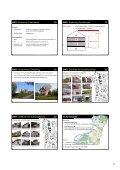 Ablauf Informationsveranstaltung 1 Vorbereitung Gesamtrevision 2 ... - Page 6