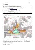 Baustellen-Information - Gemeinde Döttingen - Page 3