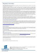 February 20, 2013 - Dolmen Stockbrokers - Page 5