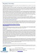 July 12, 2013 - Dolmen Stockbrokers - Page 2
