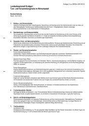 Anlage 2 zu GRDrs 591_2012.pdf - Stuttgart