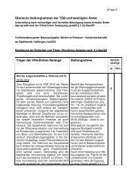 Anlage 6.pdf - Stuttgart