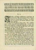 Ir.PEHRKALMS - Doria - Page 2