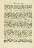Ir.PEHRKALMS - Doria - Page 4
