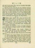 Ir.PEHRKALMS - Doria - Page 5