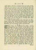 Ir.PEHRKALMS - Doria - Page 6