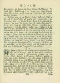 Ir.PEHRKALMS - Doria - Page 7