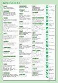 Gastgeberverzeichnis (PDF) - Dornstetten - Seite 2