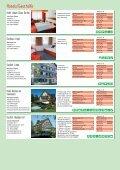 Gastgeberverzeichnis (PDF) - Dornstetten - Seite 3