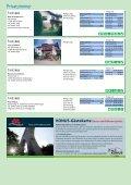 Gastgeberverzeichnis (PDF) - Dornstetten - Seite 4