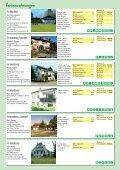 Gastgeberverzeichnis (PDF) - Dornstetten - Seite 5