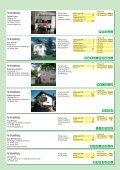 Gastgeberverzeichnis (PDF) - Dornstetten - Seite 6
