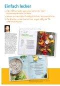 Vorschau herunterladen (PDF) - Dorling Kindersley - Page 6