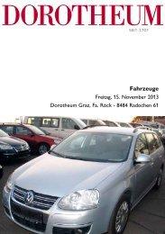 Katalog im PDF-Format - Dorotheum