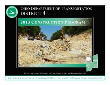 D4-2013-ConstructionBook 4.pdf - Ohio Department of Transportation