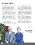 COMMUNITY - Douglas College - Page 2