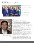 COMMUNITY - Douglas College - Page 4