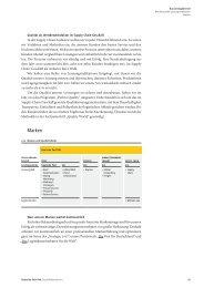 Als PDF speichern - Deutsche Post DHL