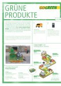 Das Corporate-Responsibility-Special zum Download - Page 4